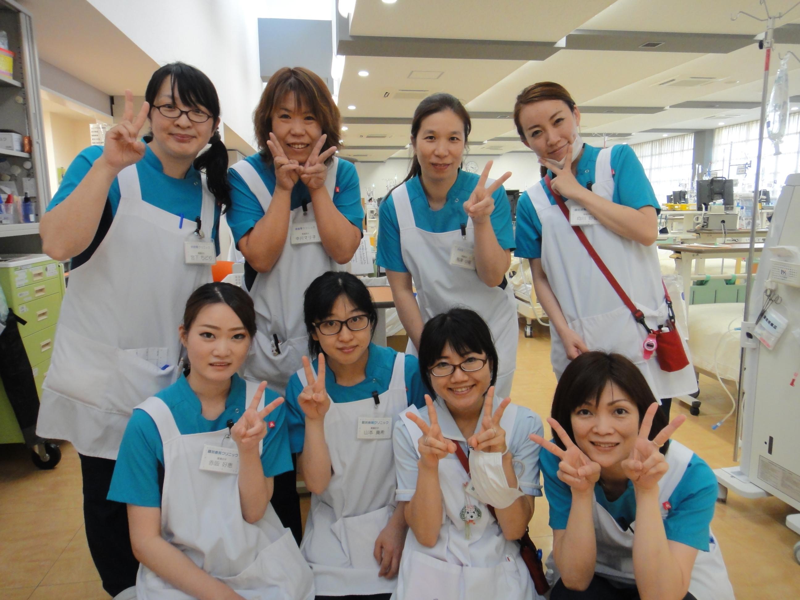 看護助手11