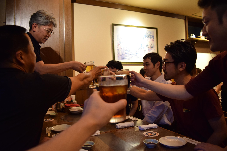 日本透析医学会18