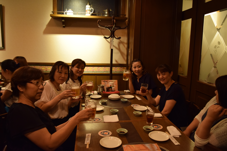 日本透析医学会19