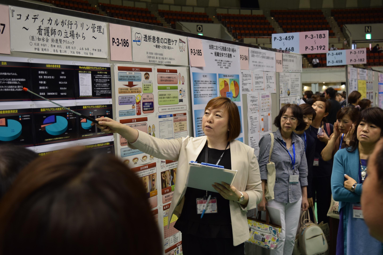 日本透析医学会3
