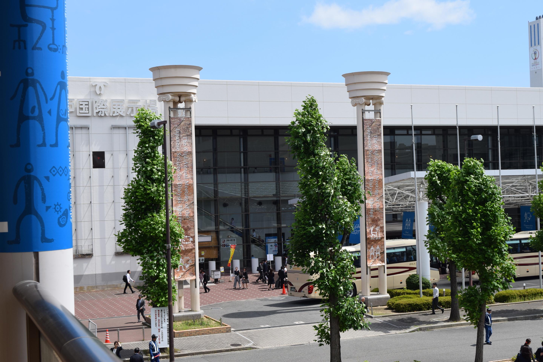 日本透析医学会1