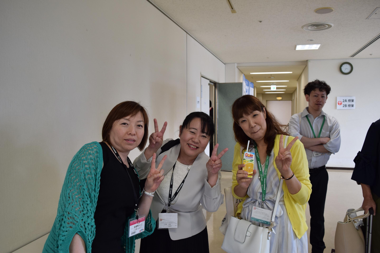 日本透析医学会11