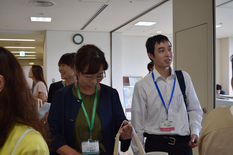 日本透析医学会12