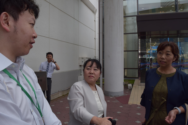 日本透析医学会13
