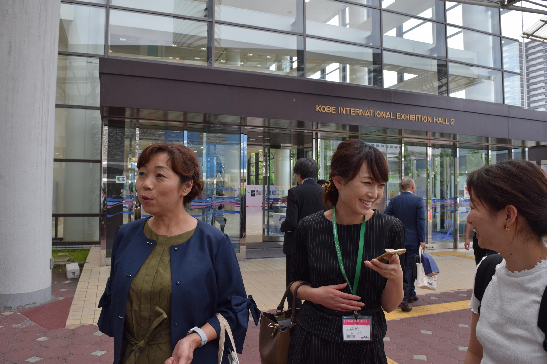 日本透析医学会14
