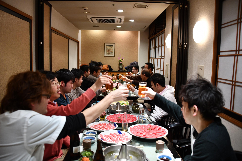 gishikai3