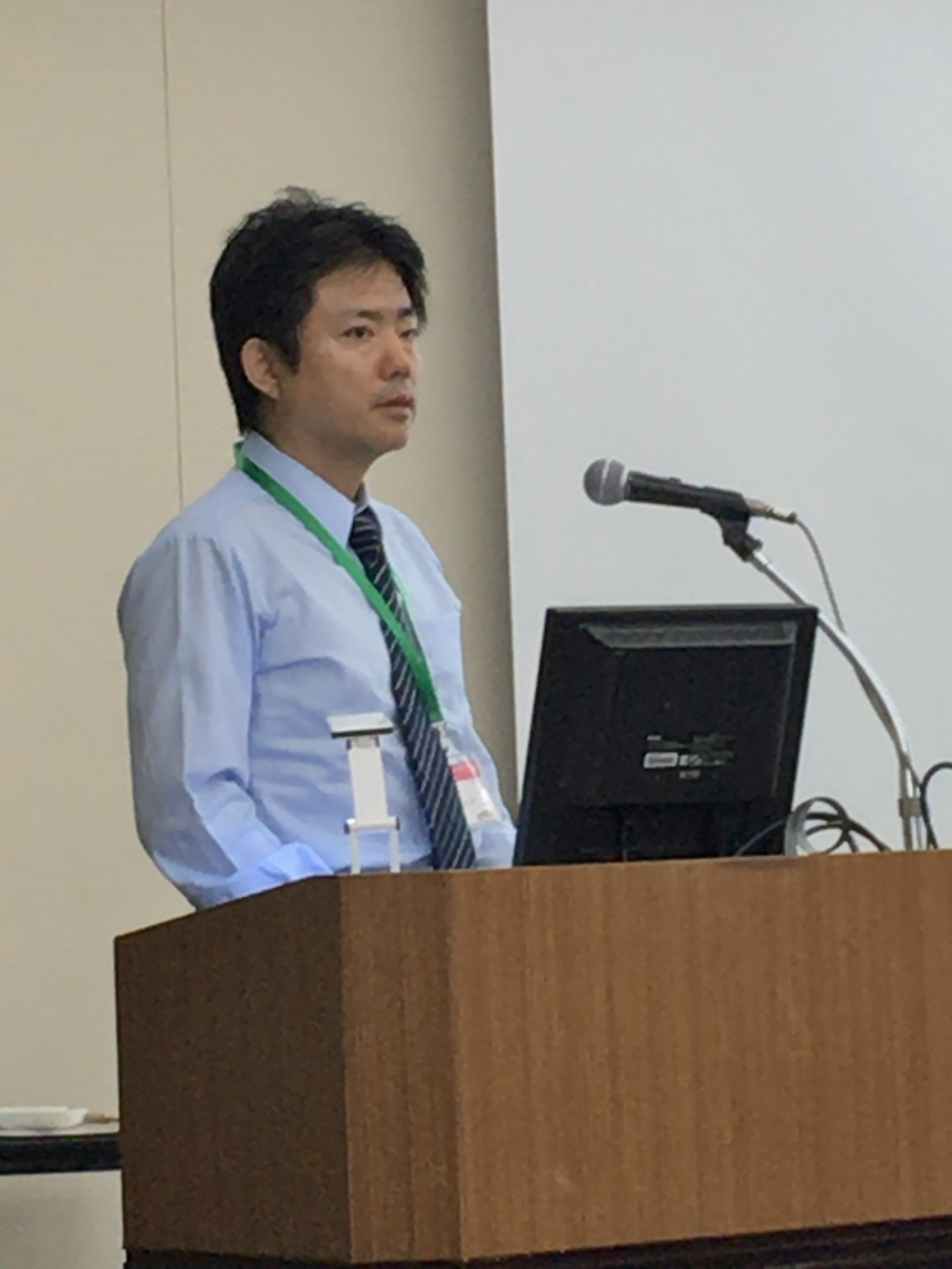 日本透析医学会5