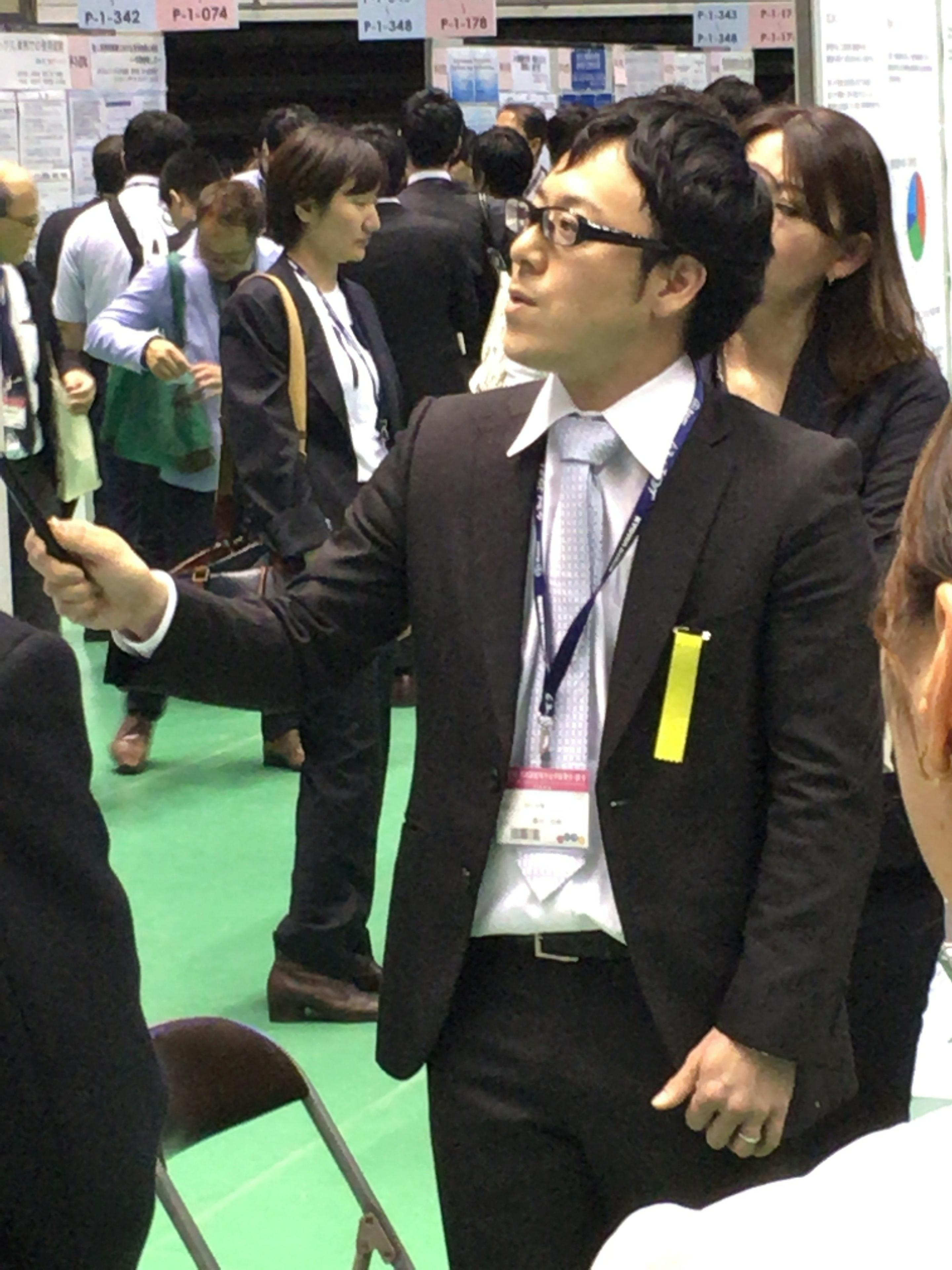 日本透析医学会6