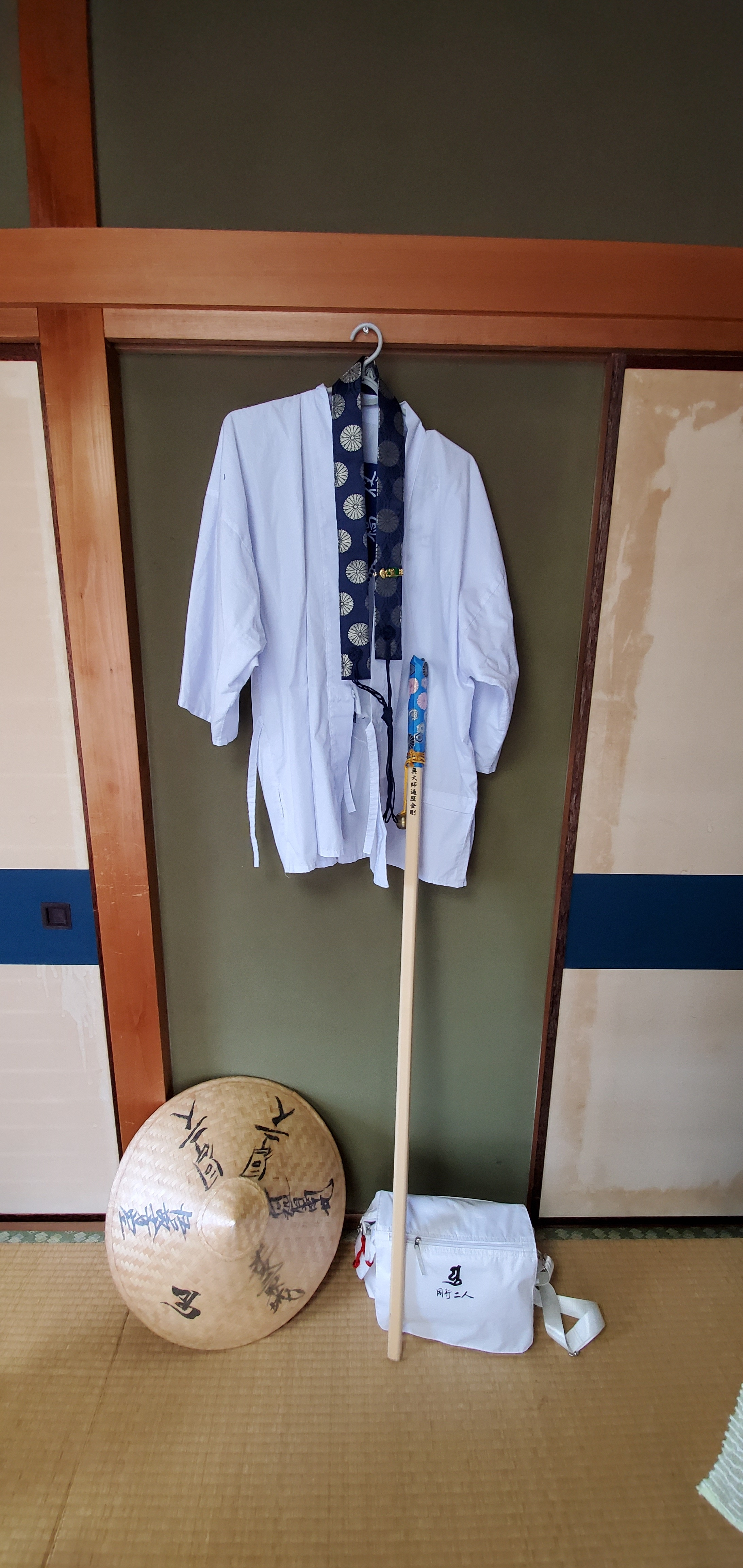 fujikawa4